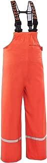 Quần dành cho bé trai – Little Boys' Zenith 117 Fishing Bib Pants