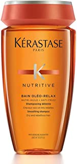 Best bain oleo relax kerastase Reviews