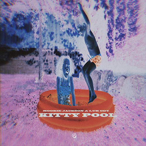 Kitty Pool (feat. Luh Ody) [Explicit]