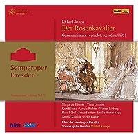 Strauss: Der Rosenkavalier - Complete Recording 19