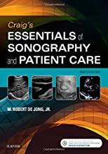 Best craig's essentials of sonography and patient care Reviews