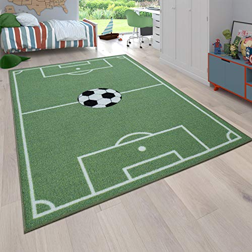 Paco Home -   Kinder-Teppich,