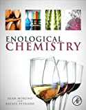 Enological Chemistry (English Edition)