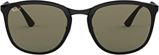 Ray-Ban Unisex RB4299 56mm