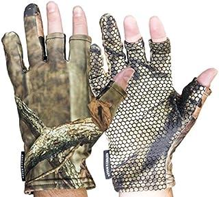 Knight & Hale Turkey Hunting Gloves