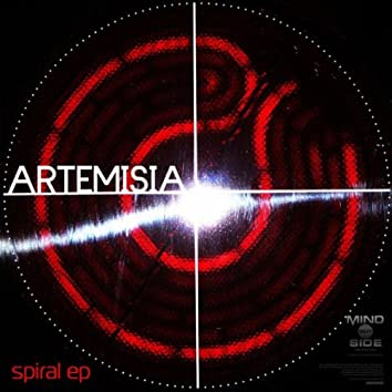 Spiral EP