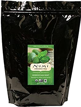 Best mint loose leaf tea Reviews