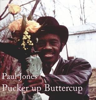Best pucker pops uk Reviews