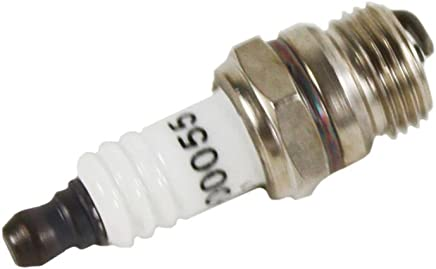 MTD Genuine OEM Replacement Spark Plug # 753-06193