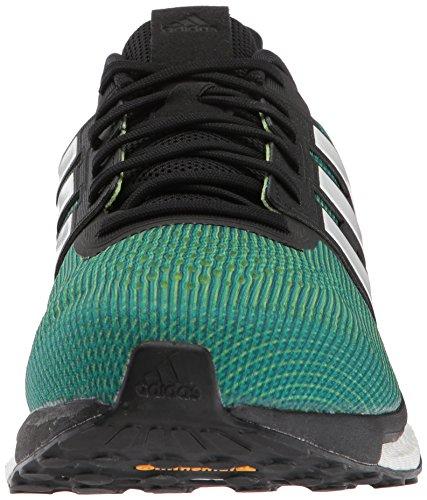 Adidas Men's Supernova M Running Shoes