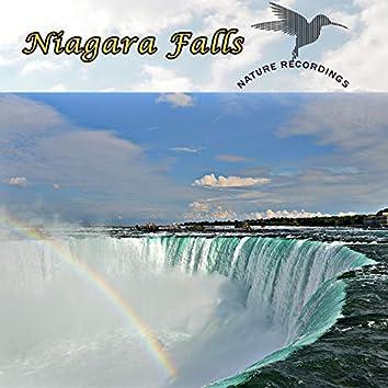 Niagara Falls (Nature Recordings)