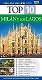MILAN Y LOS LAGOS TOP 10 2009 (Top 10 Guias Visuales)