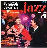Jazz Vinyls