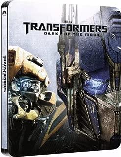 Best transformers el lado oscuro de la luna Reviews