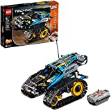 LEGO Technic Remote Controlled Stunt Racer...