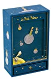 Caja de música animada Trousselier de El principito