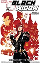 Best black widow the name of the rose Reviews