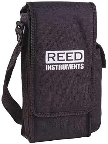 Reed Instruments New color Soft Carrying Case 10 x Ranking integrated 1st place of 1.7