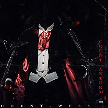Count Anthem