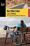Bike Rides Las Vegas