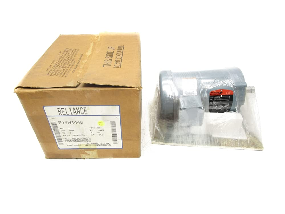 INDUSTRIAL It is very popular MRO NSMP-OEM P14H1448 Year-end gift