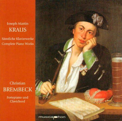 Christian Brembeck