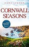 Cornwall Seasons: Sammelband