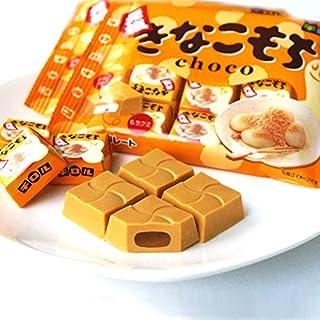 チロルチョコ きなこもち<袋> 7個×10袋