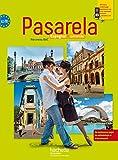 Pasarela Seconde - Espagnol - Livre élève Grand format - Edition...