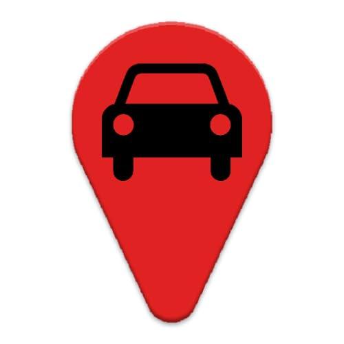 Where's My Car