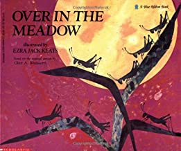Best in the meadow Reviews