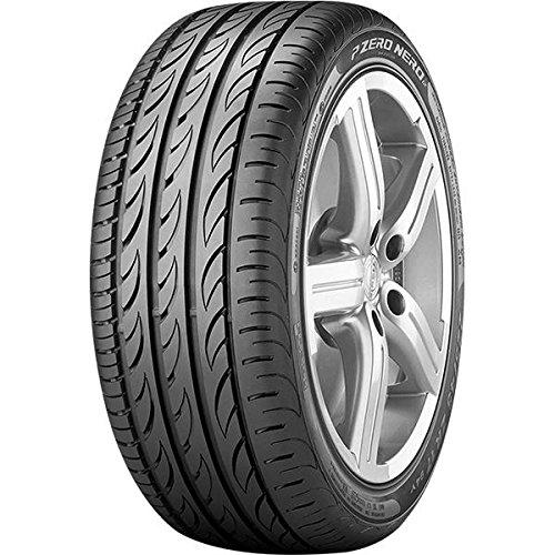 Reifen Sommer Pirelli P ZERO NERO GT 245/40R1897Y