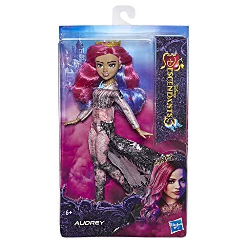 Disney Descendants: Signature Audrey  Hasbro E6083ES0