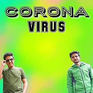 Corona Virus New Kinnauri Song