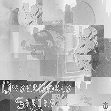 Underworld Series