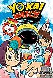 Yo-Kai Watch - Volume 17