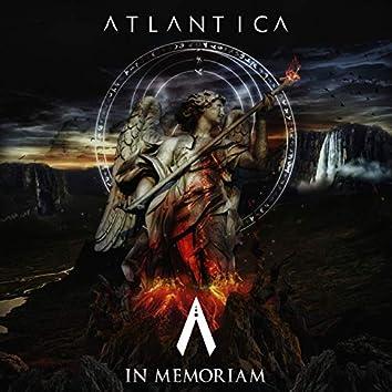 In Memoriam (Remastered)