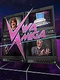Viva Amiga: The Story of a Beautiful Machine [OV]