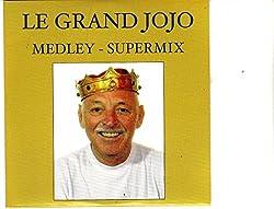 Medley-Supermix [Import belge]