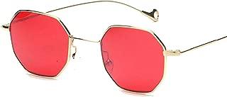 Best free people sunglasses Reviews