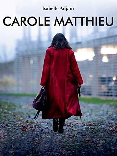 Carole Matthieu [OV]