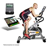 Zoom IMG-1 bh fitness i spada 2