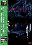 《JAZZ STANDARD》ライヴ・イン・コンサート~ウィズ・ザ・エドモントン・シ...[DVD]