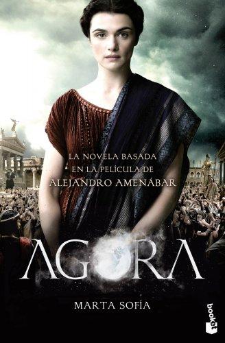 Ágora (Gran Formato)