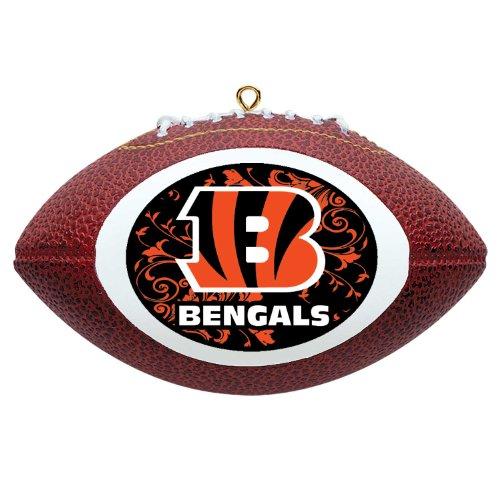 NFL Cincinnati Bengals Mini
