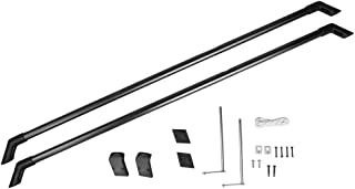 Hobie Pro Angler H-Rail Upgrade Kit