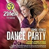 Zumba Fitness Dance Party [Import USA]