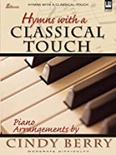 Best hymns with a classical touch Reviews