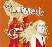 Lal Meri by Lal Meri (2009-02-17)