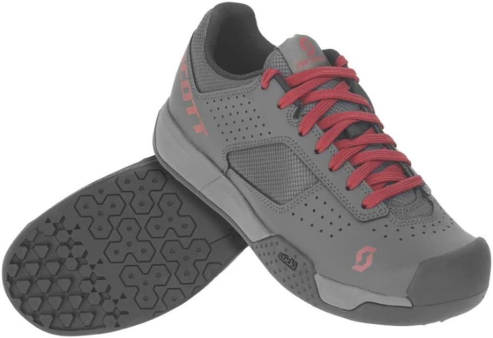 270602-6137 Scott Womens MTB AR Lady Cycling Shoes